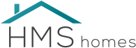 HMS Homes