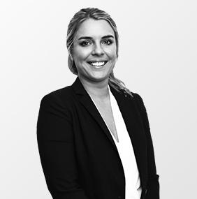 Chloe Davey Thomson