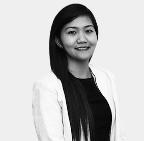 Janine Masongsong