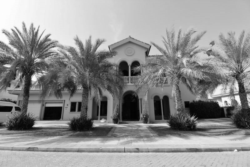 A buyer's guide to becoming a homeowner in Dubai
