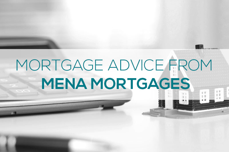 Ask the expert: Mortgages in Dubai