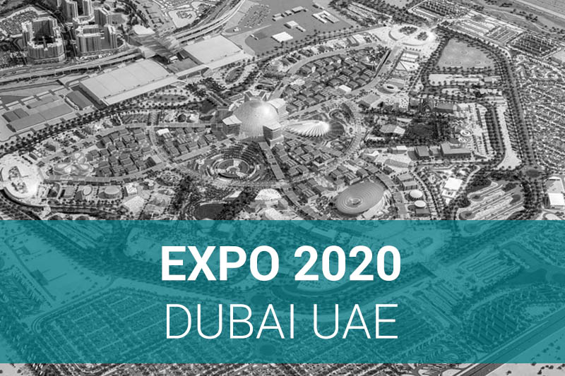 Dubai EXPO 2020 and everything  you need to know