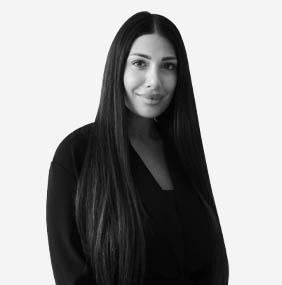 Mariam Balasanyan